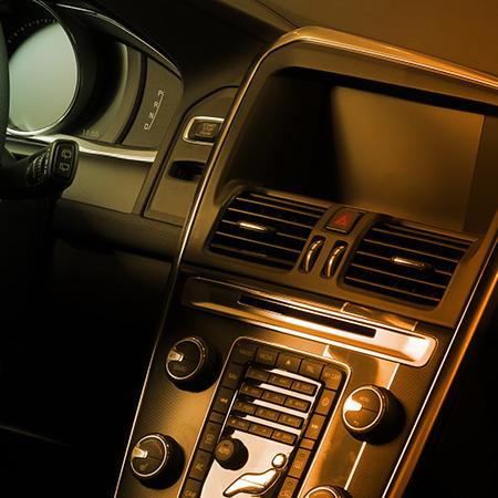 Elysian Automotive Technology