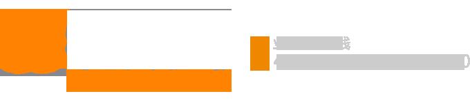 信必优 - 您的数字化转型战略合作伙伴